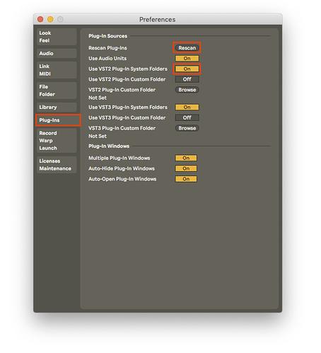 rescan-plugins.7fc383ea